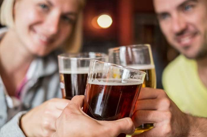 beertours