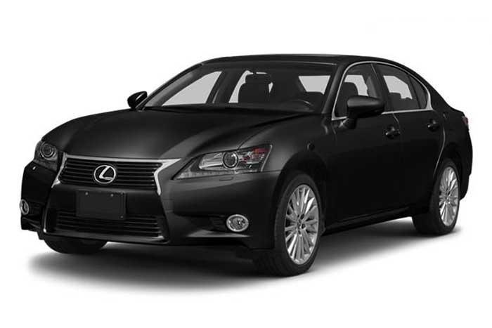 2013-Lexus-gs350